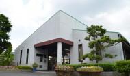 株式会社アヤシロ
